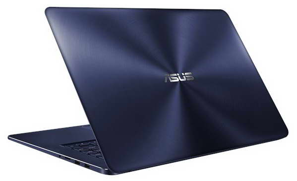 asus zenbook touchpad driver windows 10